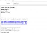 21 Link-Integration in Firmen-Email-Signatur_snap3