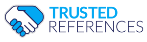 Trusted References Blog