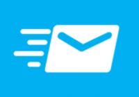 E_Mail_Signature_Marketing_Signaturwerbung