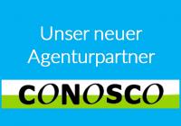 54 Agenturpartnerschaft mit conosco Beitragsbild2