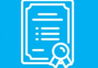 59 Referenzvereinbarung - rechtssicher Referenzen im Marketing einsetzen