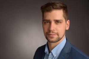 60 Babak Zand - Interview Content-Strategie als Grundlage für ein erfolgreiches Content Marketing