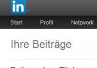 LinkedIN_Beitrag_Referenzmarketing