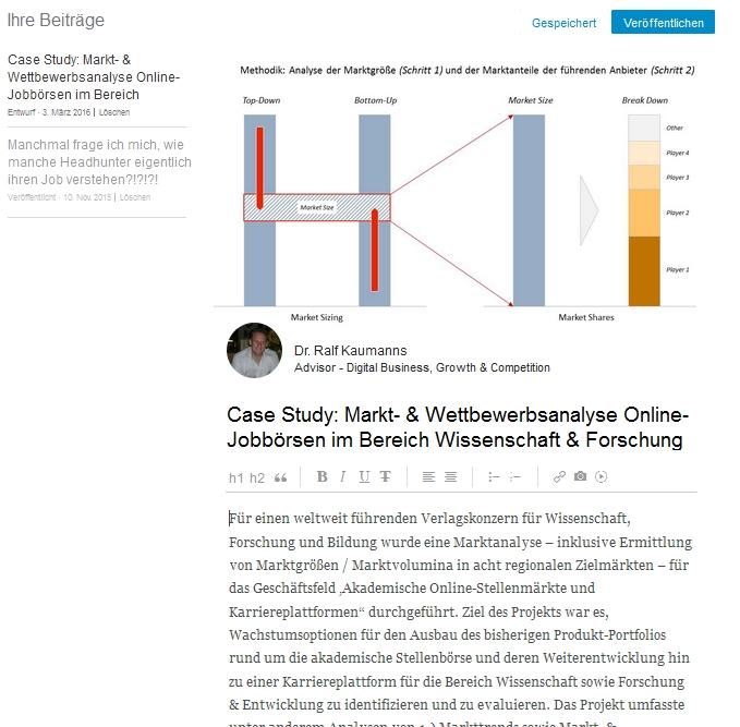 LinkedIn_Trusted_References_als_Beitrag_Publizieren_Referenzmarketing 3