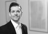 62 Prof. Clemens Koob - Interview Content Marketing Internationaler Vergleich