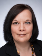 65 Referenzmarketing Interview Claudia Herzog