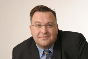 67 Inbound Marketing Interview Leadmanagement Norbert Schuster