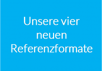 0 Referenzformate_Content_Marketing_Trusted_References 1