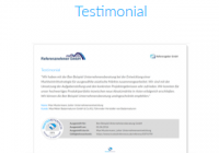 1 Testimonial_B2B_Content_Marketing_Referenzmarketing_Trusted_References1