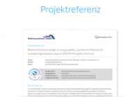 3 Projektreferenz_B2B_Content_Marketing_Referenzmarketing_Trusted-Reference 1