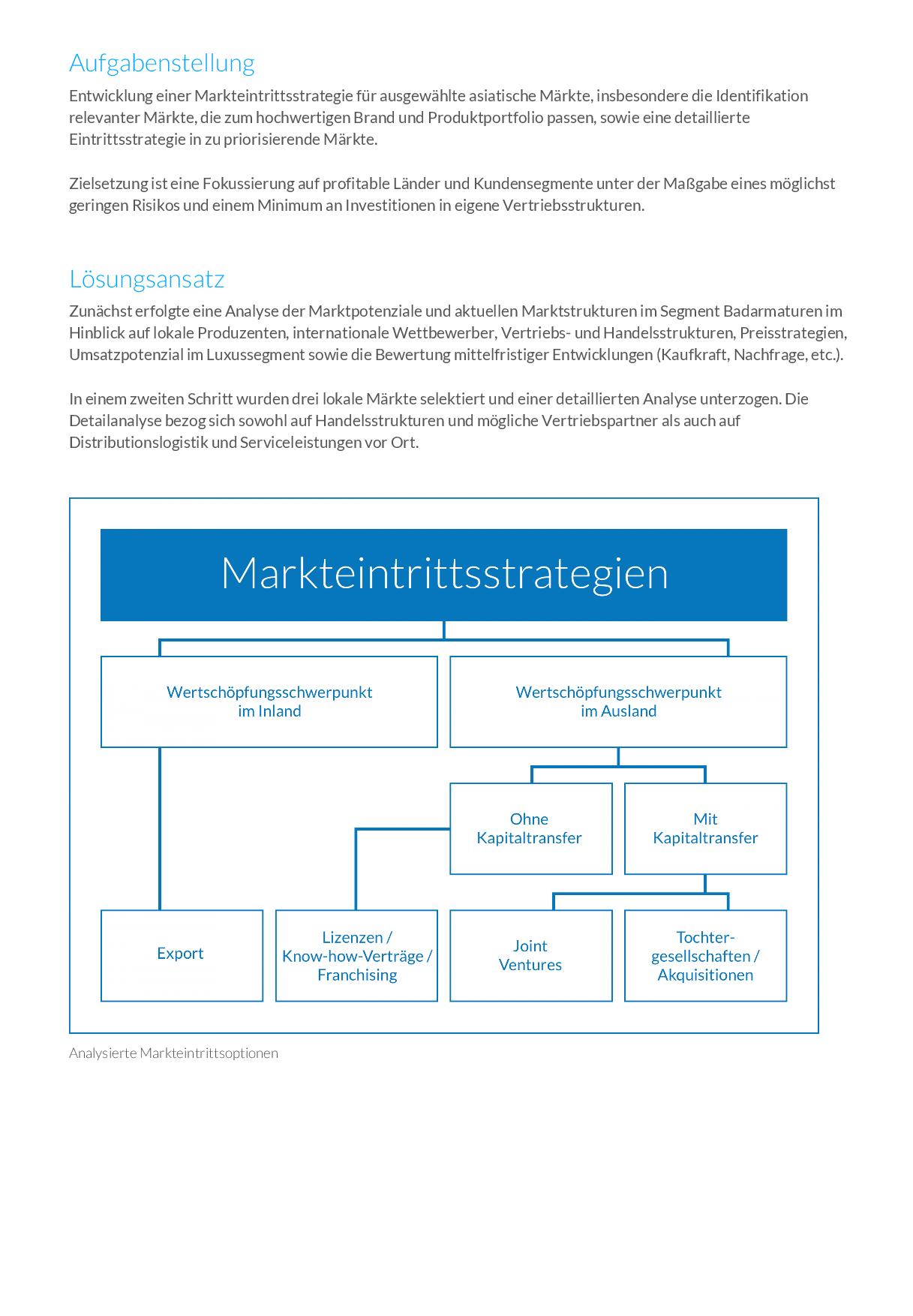 4 Case Study_B2B_Content_Marketing_Referenzmarketing_Trusted_References 2