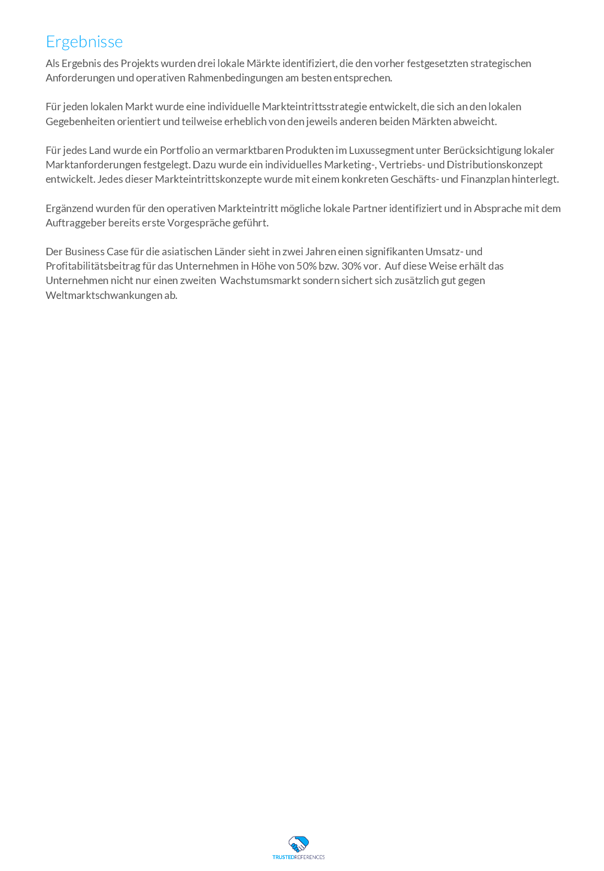 4 Case Study_B2B_Content_Marketing_Referenzmarketing_Trusted_References 3