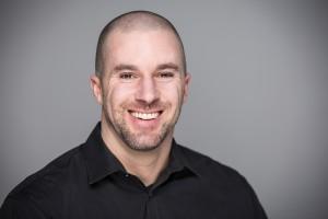 73 Content Marketing Interview Felix Beilharz