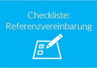 77 Referenzvereinbarung_Checkliste_Referenzmarketing_Content_Marketing_Trusted_References