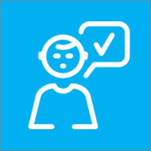80 Referenzmarketing_was-ist-eine-Kundenreferenz_Content-Marketing_B2B