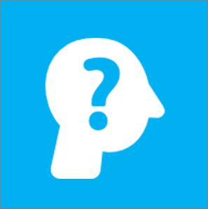 85 Kundenreferenz - Anonyme Referenzen wirken auch, wenn sie verifiziert sind_Referenzmarketing