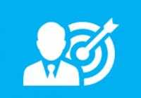 86 Kundenreferenz im B2B Marketing nutzen_Referenzmarketing