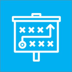 Content Marketing B2B - 7 Tipps für Ihre Marketingstrategie