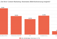 96 Ziel Content Marketing Aktivitäten 00