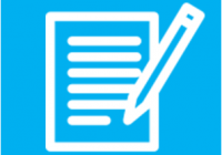 99-referenz-schreiben-5-tipps-fuer-die-perfekte-kundenreferenz