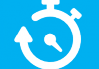 106-kundenreferenz-erstellen-in-wenigen-minuten-zur-perfekten-kundenreferenz