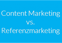 111-content-marketing-vs-referenzmarketing