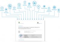 Zum Artikel Referenz schreiben für Google & Co: Digitalmarketing mit Referenzmarketing
