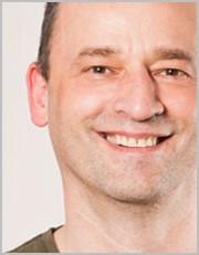 Guido Lauermann