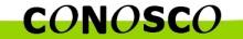 Logo Agentur Conosco