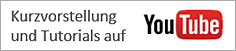 Trusted References auf YouTube