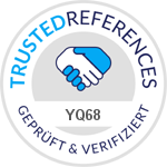 Trusted References Siegel