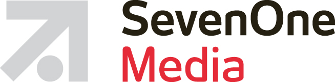 SevenOne Media GmbH, ProSiebenSat.1 Media AG