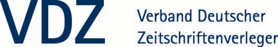 Verband Deutscher Zeitschriftenverleger (VDZ), Arbeitskreis Digitale Medien