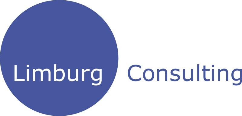 Limburg Consulting PartG