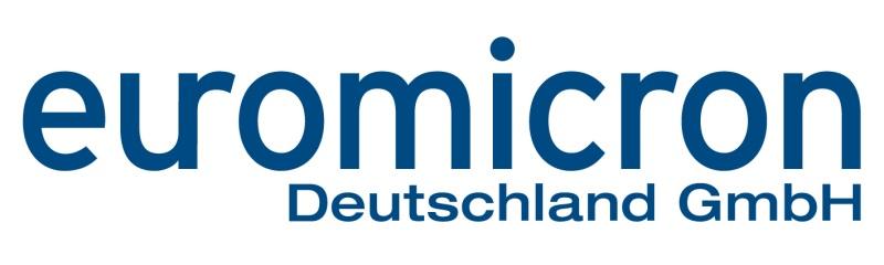 Euromicron Deutschland GmbH