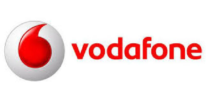 Vodafone Group R&D