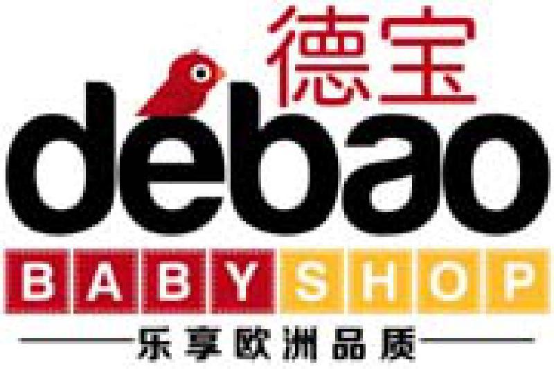 debao Babyshop GmbH