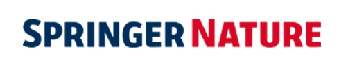 Springer Nature (Nature Publishing Group)