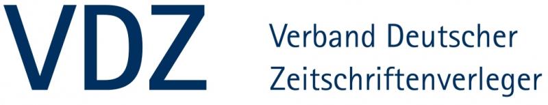 Verband Deutscher Zeitschriftenverleger (VDZ)