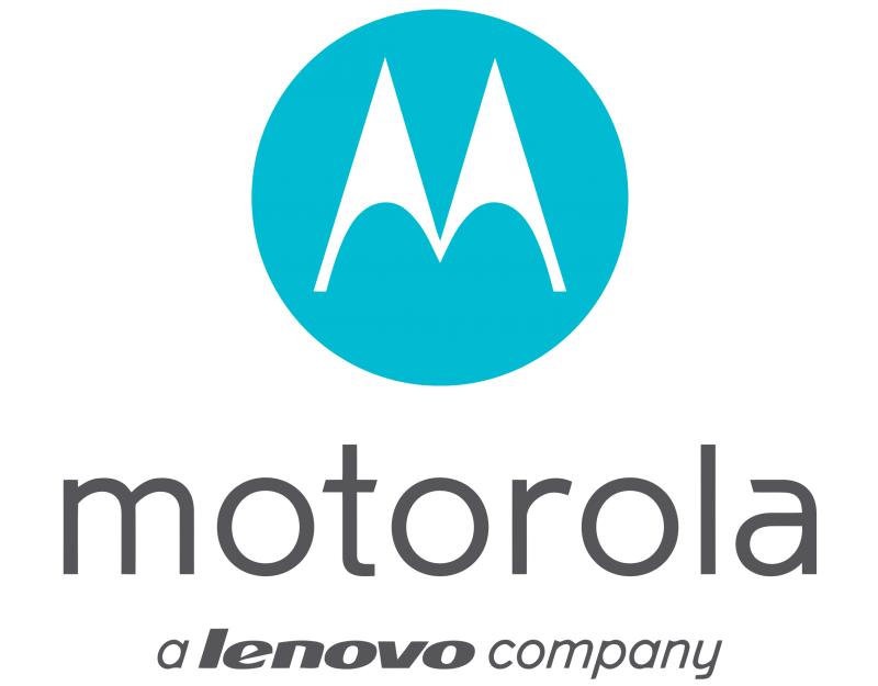 Motorola Mobility LLC