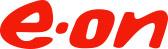 :agile accelerator GmbH von E.ON SE