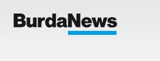 Burda News GmbH