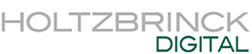 Holtzbrinck Digital GmbH