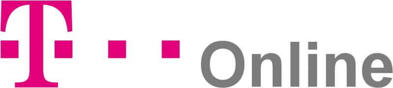 Deutsche Telekom AG, Products & Innovation, Digital Business Unit