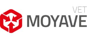 MOYAVE VET - eine Marke der FROBAS GmbH