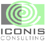 ICONIS Consulting GmbH