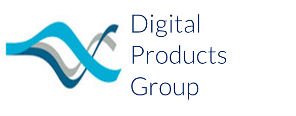 Digital Products Group GmbH