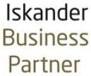 Iskander Business Partner GmbH