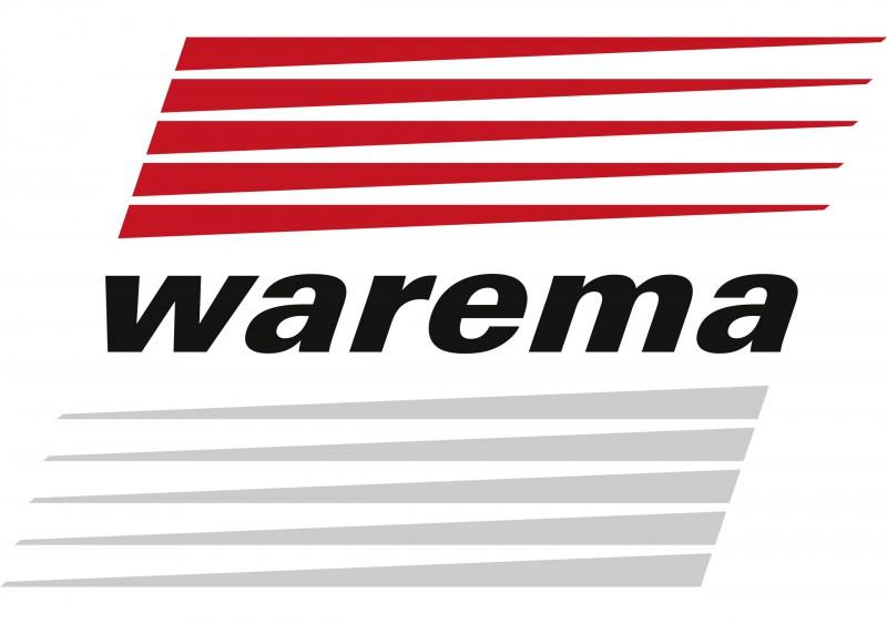WAREMA Kunststofftechnik und Maschinenbau GmbH