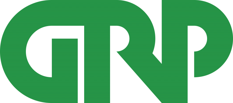 GRP GmbH & Co. KG